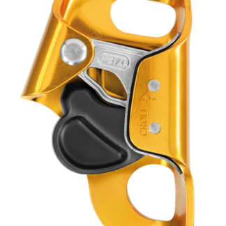 Petzl Croll (2015)