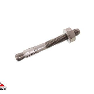Stubai-Erweiterungsanker FBN II (10 mm / 12mm)
