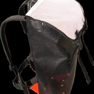 AV Wassergrill Confort Pro 45/55L