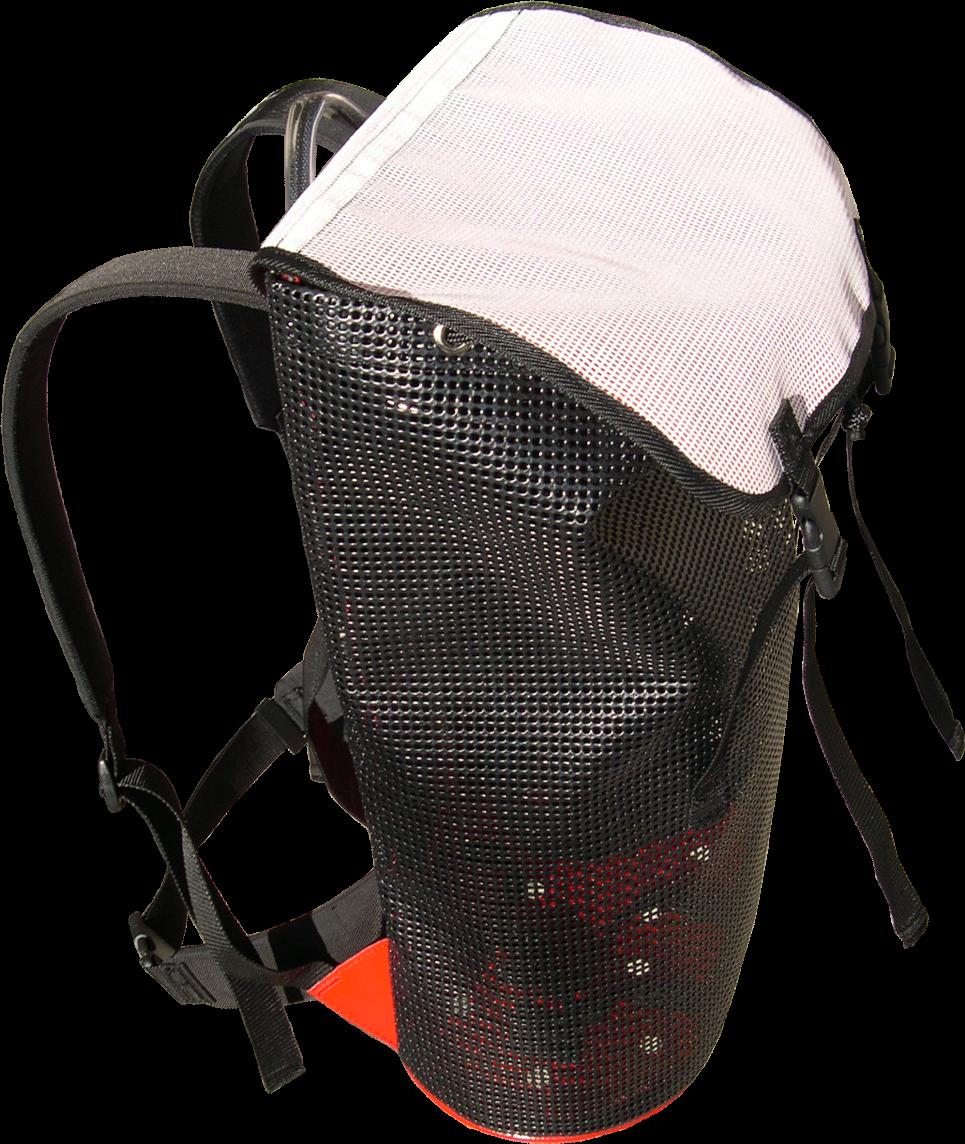 AV Water Grille Confort Pro 45/55L