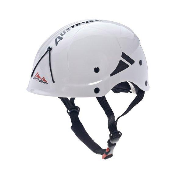 AustriAlpin Helm