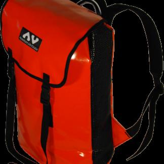 AV WaterGrille Confort 40L AVCA27