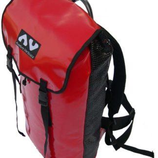 AV Water Grille Comfort 45L Rot (AVCA2603)