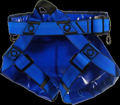 Aventure Verticale Confort Belt (AVCA47)