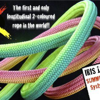 Statische touwen