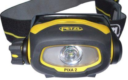 Pixa 2