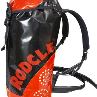 Rodcle Gorgonchon 35L - rouge