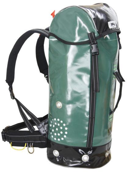 Rodcle Gorgonchon 35L - dark green