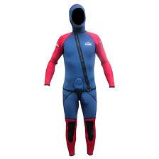 Seland BITET Clasico Canyoning ensemble (pantalon + veste)