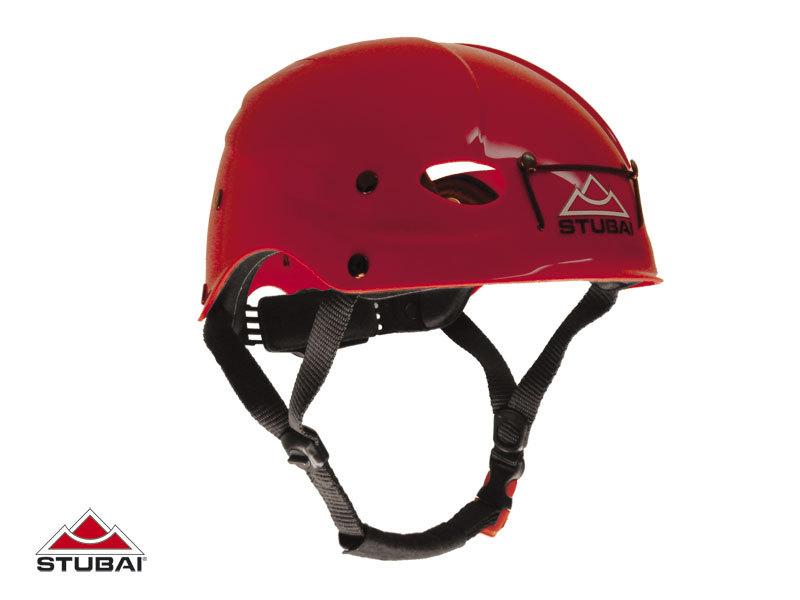 Stubai-Sicherung (Rot)