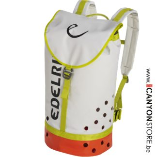 Edelrid Canyoneer Guide 50L Backpack
