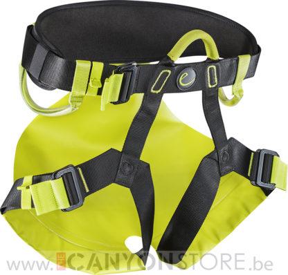 Edelrid Irupu harness
