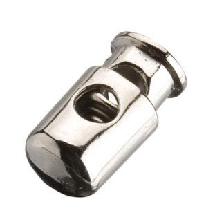 AV koordslot (rope lock)