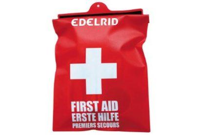 Edelrid Erste-Hilfe-Kit