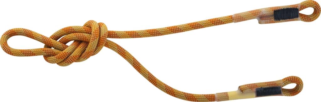 Edelrid Gibbon Lanyard 140cm