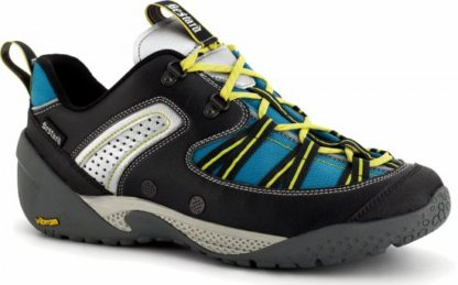 Bestard Aqua Pro | chaussures pour canyonisme
