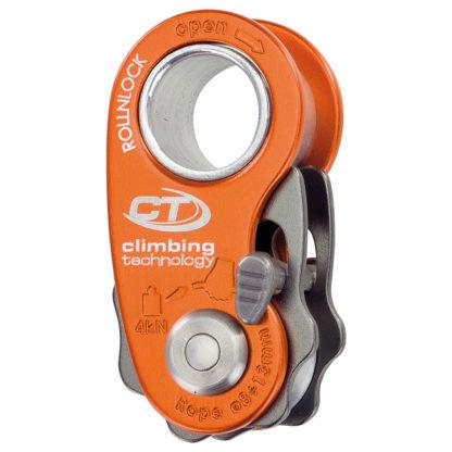 Climbing Technology RollNLock 2D652
