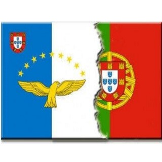 Azoren / Portugal