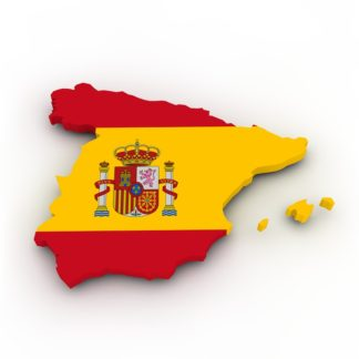Spanje / Balearen