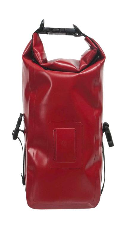 Relags first aid kit 'Plus', waterproof