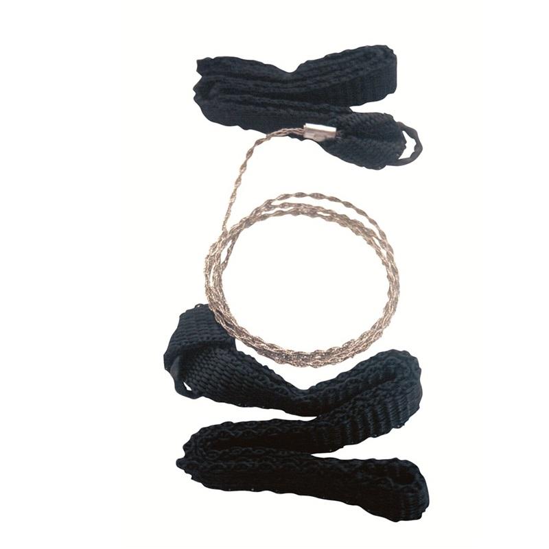 draadzaag / wire saw
