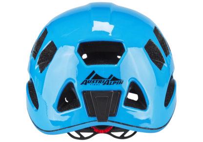 austrialpin helm.ut blau hs03-b