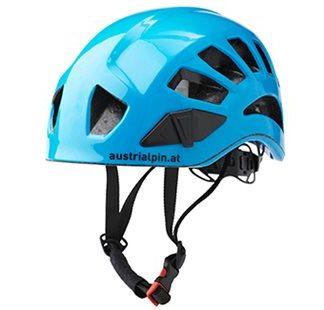 Casque AustriAlpin Helm.ut