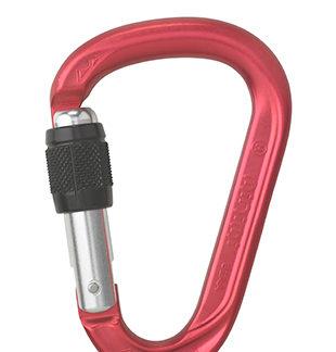 AustriAlpin MiniMi KO11B-I - pink anodized
