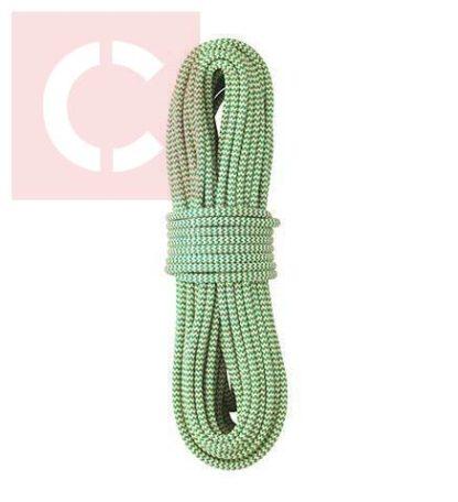 Statisches Seil AustriAlpin CORE. DY Rap Line (6 mm)