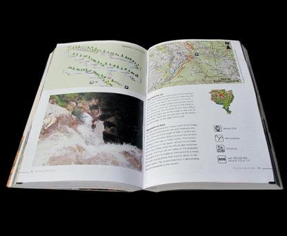 Eldorado Ticino, édition 2018 (reimpression)