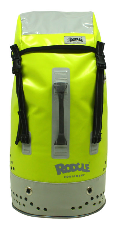 Rodcle Chichin 40+2 M - Verde (Green)