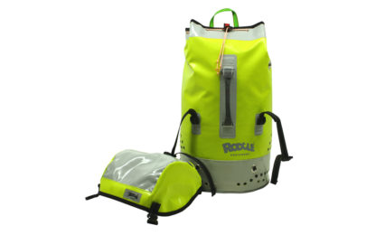 Rodcle Chichin 40+2 M - Verde (Grün)