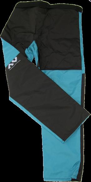 AV trousers FORNOCAL (avca35) blue black