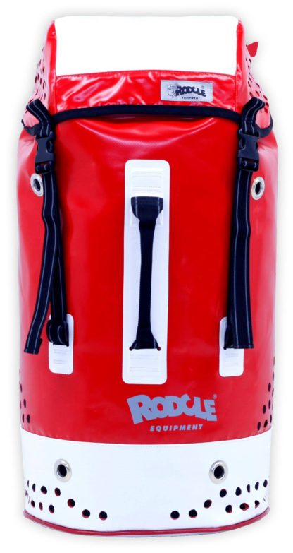 Rodcle LODRINO 40L (M) technical backpack