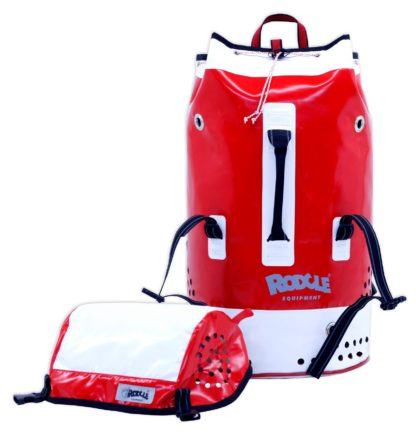 Rodcle LODRINO 40L (M) backpack