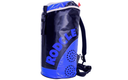 Rodcle Gorgonchon 35L Black/blue