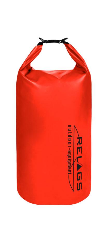 Dry Bag 35L