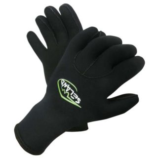 3 MM NEOPRENE GLOVES