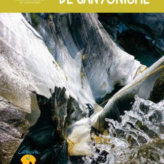 manuel technique de canyonisme 2019 - 01