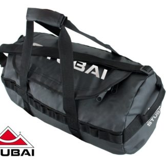 Stubai Carrier dufflebag