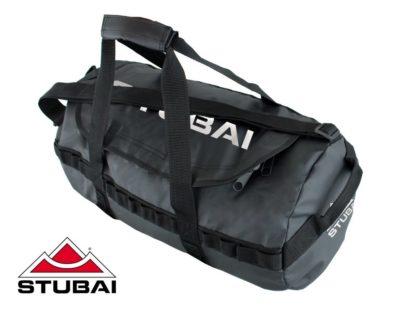 Stubai Carrier dufflebag