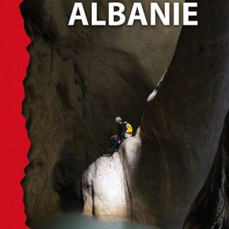 canyonisme en albanie