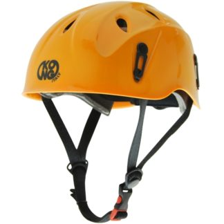 Kong PIKKIO - Helmet for kids
