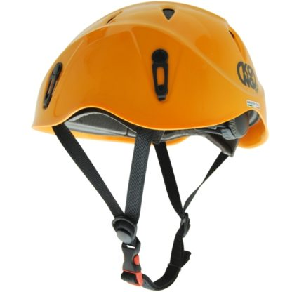 Kong PIKKIO - Helmet for kids