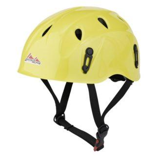 AustriAlpin Universal Junior Kletterhelm