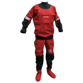 Seland COLORADO (SECI14) dry suit