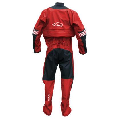 Seland COLORADO (SECI14) dry suit