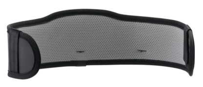 Comfort foam for PETZL CANYON CLUB harness