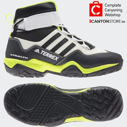 Adidas Terrex Hydro_Lace 2021