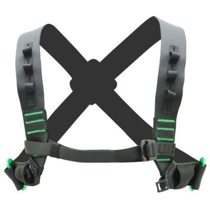 Target Smart chest harness